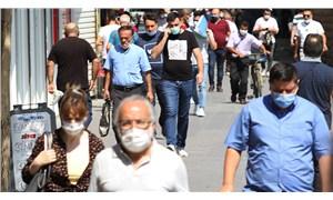 Valilik açıkladı: Ankara'da yeni koronavirüs kararları