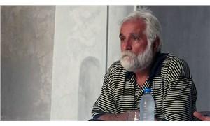Yazar Temel Demirer 'Cumhurbaşkanına hakaret' suçlamasıyla gözaltına alındı