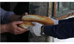 Açlık sınırı artıyor maaş yine aynı
