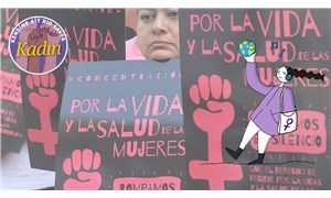 Feministin Çantası: Cindy Erazo özgürlüğüne kavuştu, yeniden merhaba!