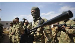 ÖSO'nun savaş suçları için ne tür tedbirler alınıyor?