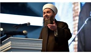 Silahlı selefi dernekler iddiası: 'Cübbeli Ahmet', verdiği 3 saatlik ifadeyi anlattı