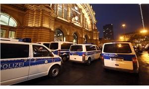 Soruşturmada tespit edildi: Irkçı polislerin sayısı artıyor