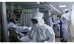 Yurttaş, iktidarın övündüğü sağlık sisteminden memnun değil: Şikâyette başarı!