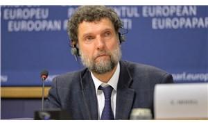 Anayasa Mahkemesi Osman Kavala'nın başvurusunu 29 Eylül'de karara bağlayacak