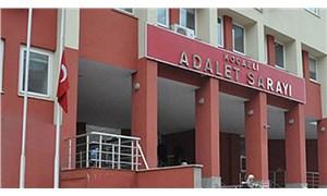 Başsavcılık'tan AKP'lilere yönelik 'tecavüz çetesi' iddiasıyla ilgili açıklama