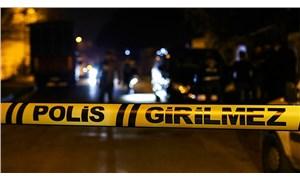 Esenler'de bir erkek; eşini, kayınvalidesini ve baldızını vurdu