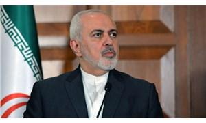 İran: Arabuluculuğa hazırız