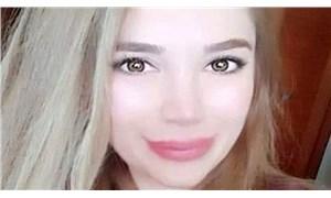 Kübra Boyraz'ın botoks sonrası ölümü: Teslim olan doktor tutuklandı