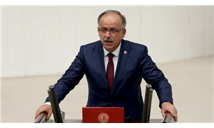MHP Genel Başkan Yardımcısı'ndan FETÖ çıkışı: Siyasi ayağına girilmedi, muhakkak var!