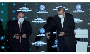 AKP'nin ekonomi masalları Hollywood'u aratmıyor: 300 fabrikalı
