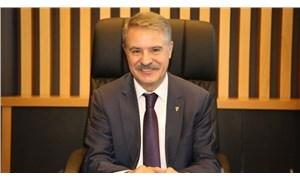 Atakum Belediye Başkanı Cemil Deveci'nin koronavirüs testi pozitif çıktı