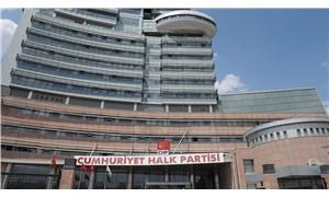 CHP'den 'herkes için demokrasi' raporu: Muhalefet birleşmeli