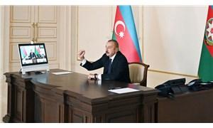 Dağlık Karabağ çatışmasında 2. gün: Azerbaycan'da kısmi seferberlik ilan edildi!