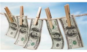 Finans suçları ve cezasızlık