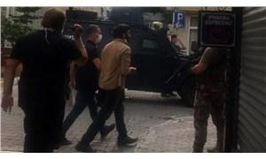 'İsimsizler Hareketi' soruşturmasında 15 kişi serbest bırakıldı
