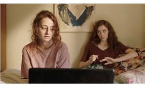İzmir Kısa Film Festivali finalistleri açıklandı