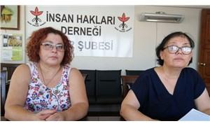 Kadınlara yönelik 4 ayda 197 hak ihlali