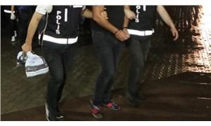Kırmızı bültenle aranan El Kaide bağlantılı kişi Hatay'da yakalandı