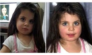 Leyla Aydemir davasında karar bekleniyor: Savcı müebbet istedi