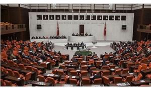 Meclis'in ilk gündemi sağlıkta şiddet olmalı