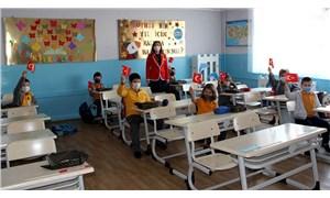 Özel okullarda yüz yüze eğitim iddiaları incelenecek