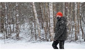 Pandemide sonbahar-kış mevsimleri neye benzeyecek?