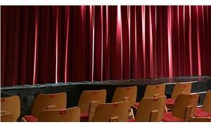 Tiyatro Kooperatifi'nden Bakanlığa yeni talepler