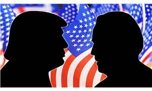 ABD başkanlık seçimleri için son anket: Trump farkı kapattı
