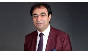 Ankara Barosu, Avukat Vahit Bıçak hakkında disiplin kovuşturması başlattı