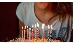 Bielefeld'de doğum günü bilançosu: Bin 700 kişi karantinada