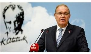 CHP'den Berat Albayrak'ın açıklamalarına tepki: Siz çocuk mu kandırıyorsunuz?