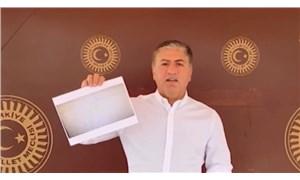 CHP'li Emir belgelere dayandırdı: Koronavirüs vaka sayısı Koca'nın açıkladığının 20 katı