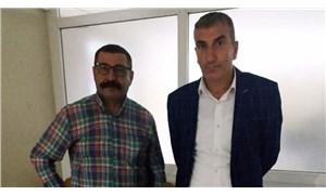 Cinsel istismar skandalına AKP yöneticilerinin karıştığı iddiasını haberleştiren iki gazeteci tutuklandı