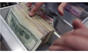 Dolar ve avro bugün de zirve noktasını bir adım yukarı taşıdı!