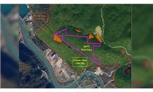 Dört yeni maden ocağı tehdidi