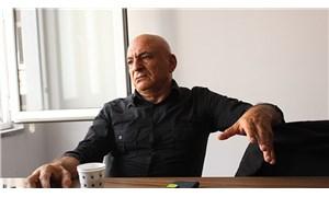 Ekonomist Mustafa Sönmez, YEP'i yorumladı: Ciddiye almamak lazım