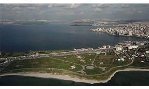 Kanal İstanbul anketinin sonuçları açıklandı: Yurttaş talan projesine 'hayır' dedi