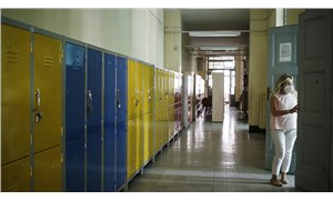 "İsveç'te ""Okula Merhaba"" partisi: 64 öğrenci koronavirüse yakalandı"