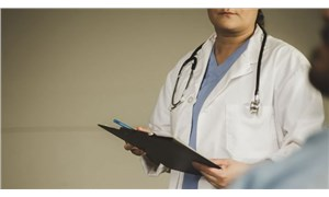 KPSS, Sağlık Bakanlığı kadrolarına yerleştirme sonuçları açıklandı