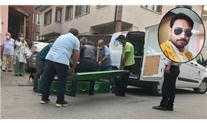 Sakarya'da sağlık çalışanı yaşamına son verdi