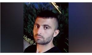 Serap Öner hakkında uzaklaştırma kararı aldırdığı Ali Öner tarafından öldürüldü