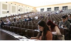 """YÖK'ten """"Üniversiteler açılıyor"""" iddiasına ilişkin açıklama"""