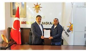AKP'den aday adayı olan isim, verdiği 'mafya hizmetleri'ni TikTok'ta reklam yaptı!