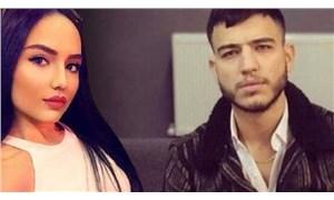 Aleyna Çakır'ın ev arkadaşı: Ümitcan Uygun tarafından tehdit mesajları alıyorum