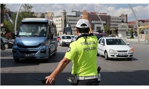 Bakanlık duyurdu: Yarın Türkiye genelinde koronavirüs denetimi yapılacak