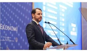 DEVA Partisi: 7 başlıkta değerlendirdi: YEP güven vermiyor