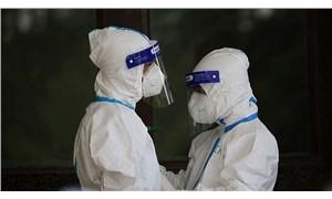 DSÖ açıkladı: Koronavirüsten ölenlerin sayısı açıklanandan fazla