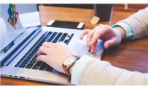 Eğitim online, ücret yüz yüze