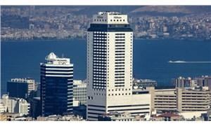 Hilton'un 33 yıllık rant hikâyesi